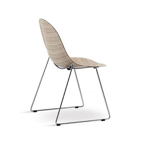 h ngematten stuhl designer hangematte metall gestell