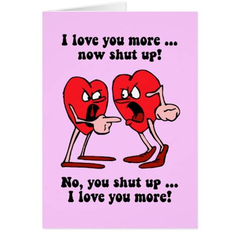 Cute Valentines Day Memes - funny vlentines day cards tumblr day quotes pictures day