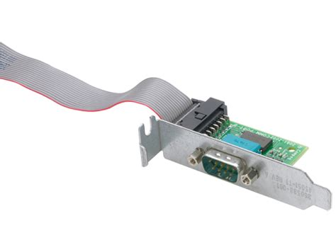 porta seriale pci driver hp serial port adapter pa716a hp 174 philippines