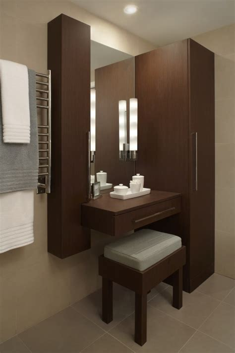 bathroom wall dressing and cupboards cabinets to get dressing room wall cabinet design ideas