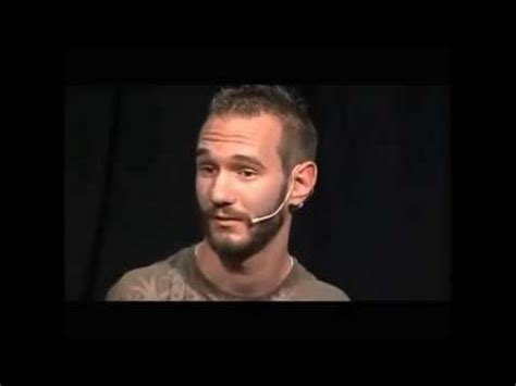 nick vujicic biography youtube nick vujicic best life changing inspirational video of all