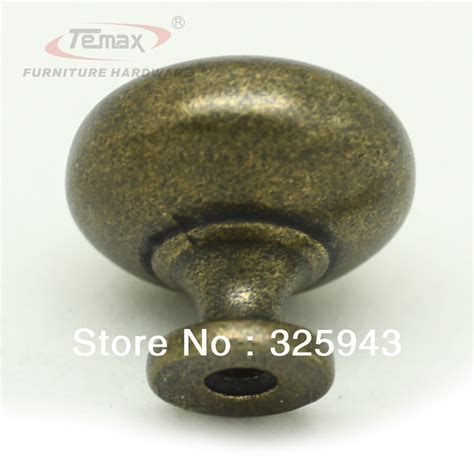Closet Door Knobs And Pulls 128mm Antique Vintage Bronze Finish European Style Cabinet Knobs And Handles Closet Dresser