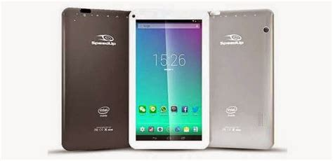 Tablet Android Speedup Pad Genius 8gb tablet speedup pad genius perangkat gaming cuma 1 jutaan