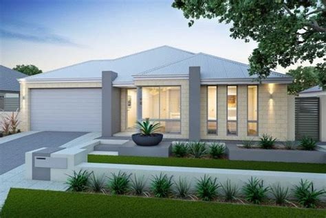 new home designs perth smoothstart