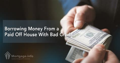 buy house no money down bad credit buy a house with no money and bad credit 28 images buy