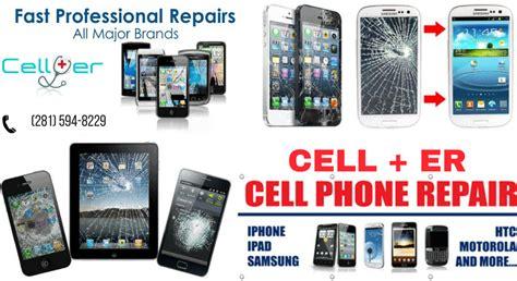 provide iphone repair iphone screen repair  cell