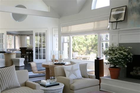 wide window treatments large window treatments 2017 grasscloth wallpaper