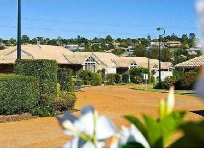 buy house toowoomba houses to buy in east toowoomba