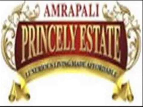 Amrapali Silicon City Floor Plan by Amrapali Princely Estate Sect 76 Noida Resale Location Map