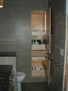 Contemporary Bathroom Storage Ideas 7 Bathroom Storage Ideas Storage