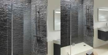 plaque mural salle de bain