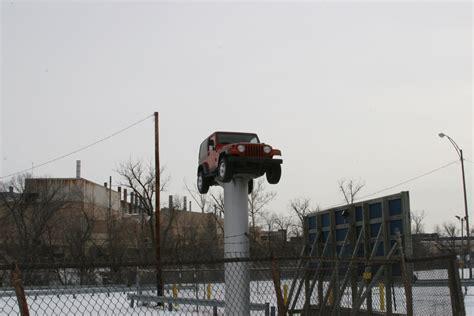 Jeep Plant Toledo Ohio Jeep Plant Toledo Oh