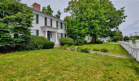 houses for sale in hollis nh houses for sale in hollis nh 28 images hollis new hshire homes for sale in