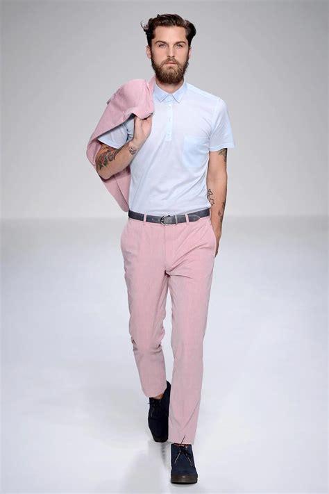 light pink blazer mens s pink blazer light blue polo pink dress navy