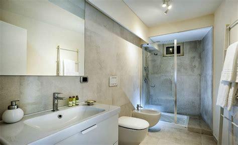 private bathroom villa marina sicilyluxuryvillas com