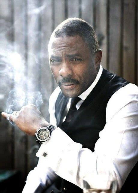 idris elba tattoo 10 best images about utterly the most beautiful i