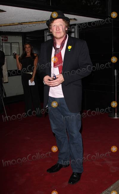 geoff bell pictures and photos
