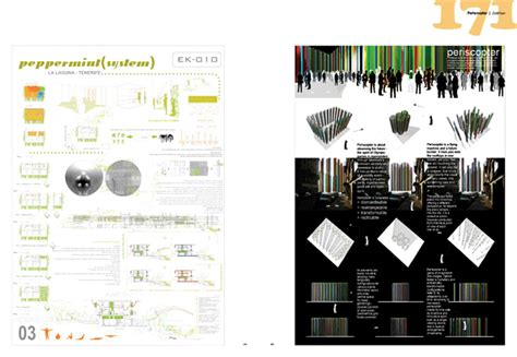 home office design review panel home design review panel 28 images quot visual