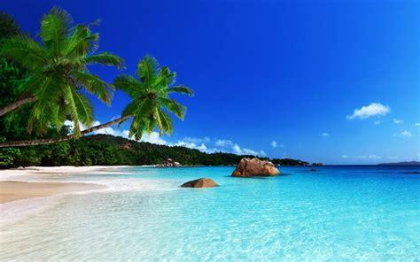 tropical island backgrounds hd backgrounds 1 desktop