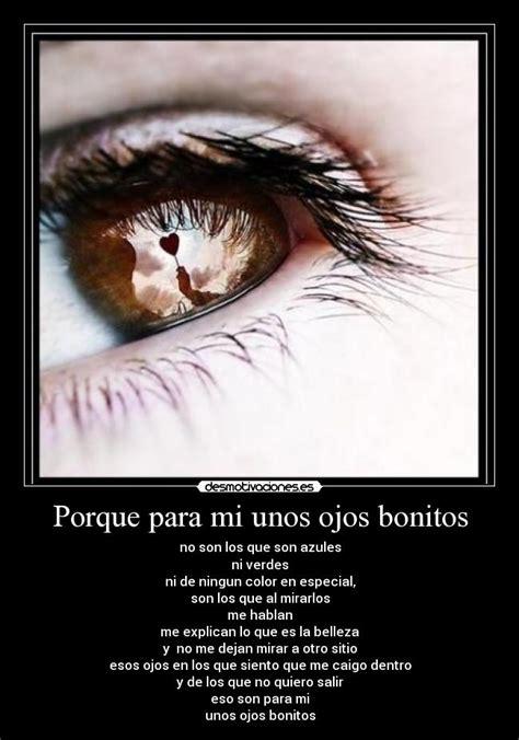 imagenes de unos ojos hermosos imagenes de ojos bonitos dibujados imagui