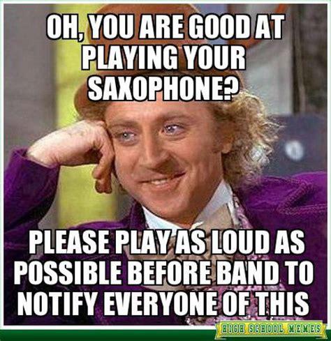 Meme Band - band meme www pixshark com images galleries with a bite