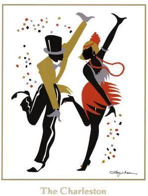 tutorial charleston dance charleston dance in the 1920 s quick movement of the