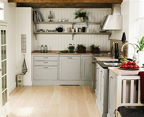 scandinavian kitchen cabinets dalby the traditional scandinavian kitchen design by