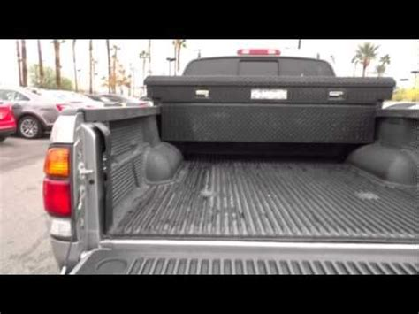 toyota english 2002 toyota tundra sr5 video review stock 442261 el