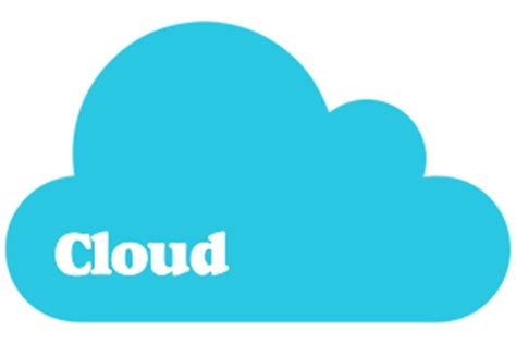Home Design For Windows 7 by Cloud Logo
