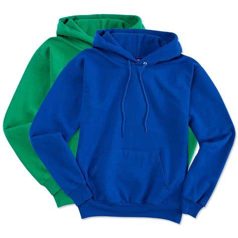 hoodie design best image gallery hooded sweatshirts