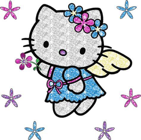 imagenes de kitty mariposa ค ตต facebook กราฟฟ คสำหร บคอมเม น 4916 thaicomment