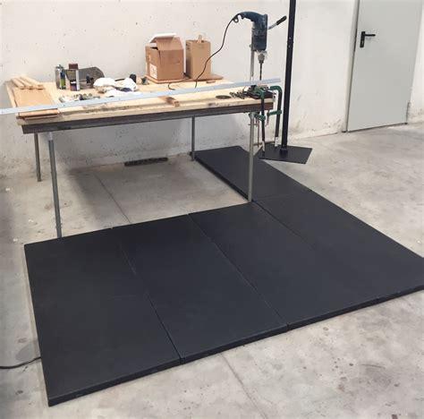 tappeti riscaldanti tappeti e pedane riscaldanti per ambienti di grandi dimensioni