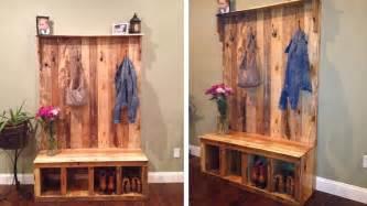 impressionnant fabriquer un meuble a chaussure en bois 3 caisse en bois deco fabriquer etagere diy meuble chaussure pas cher e1473853644200jpg - Fabriquer Un Meuble A Chaussure En Bois