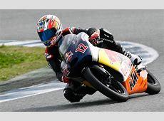 Kids-n-fun.com | Wallpaper Motorracing Motorracing O Alphabet Wallpaper