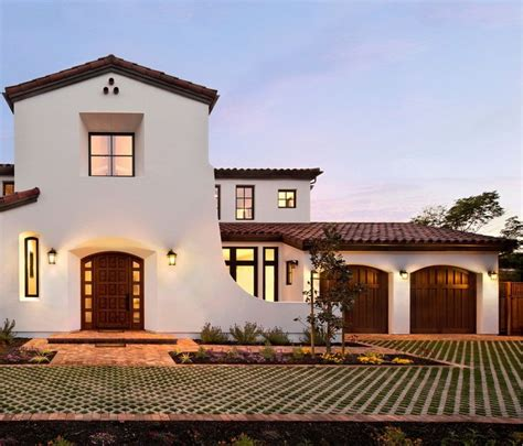 20 italian house plans with courtyard