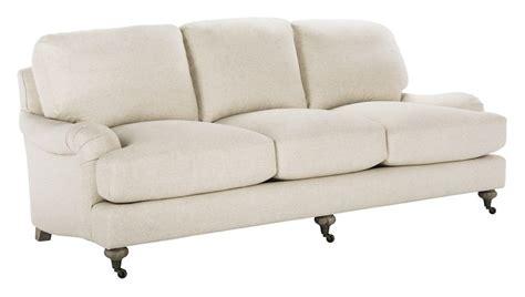 safavieh sofa safavieh sofa modern transitional upholstered sofa
