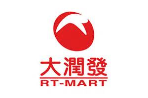 Art Of The Table Paradox Rt Mart 大润发
