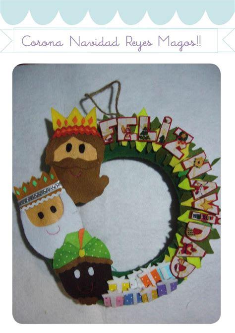 juegos de decorar casas feas 17 mejores ideas sobre coronas de reyes magos en pinterest