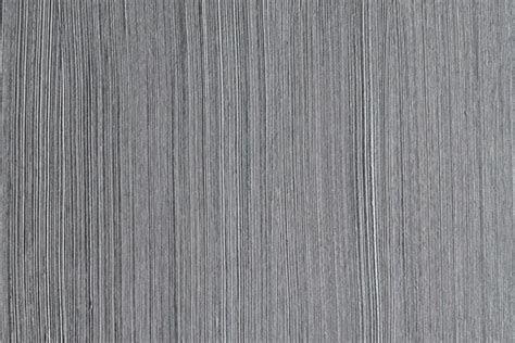 Wandfarbe Mit Effekt by Alpina Innenfarbe Wandfarbe Metall Effekt Silber 1 L
