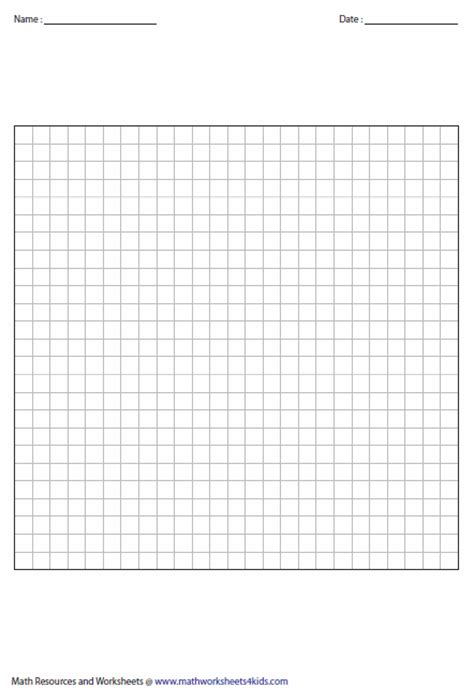 printable graph paper 30 x 40 large grid png new calendar template site