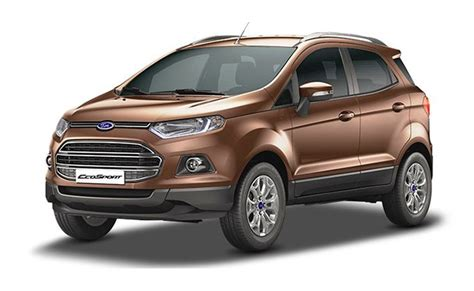 ford on road ecosport on road price in panipat sagmart