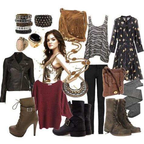 Stylefoul Fashion Lies by Montgomery Montgomery Style Styl Arii