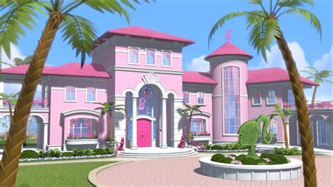 dreamhouses com dreamhouses com wolofi com