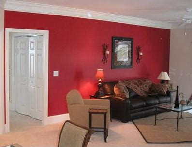 Interior Home Paint Colors Interior Painting Popular Home Interior Design Sponge