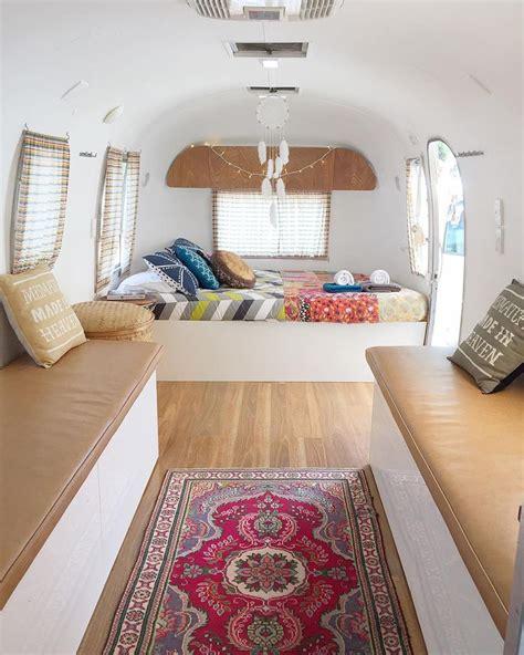 diy caravan upholstery best 25 caravan makeover ideas on pinterest
