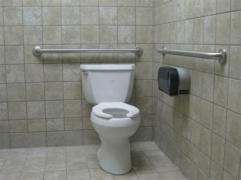 Handicapped Bathroom Fixtures Handicapped Bathroom Fixtures Ada Bathroom Ada Bathroom Accessories Small Handicap Bathroom