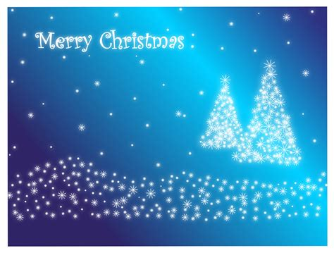 merry christmas  blue  stock photo public domain pictures