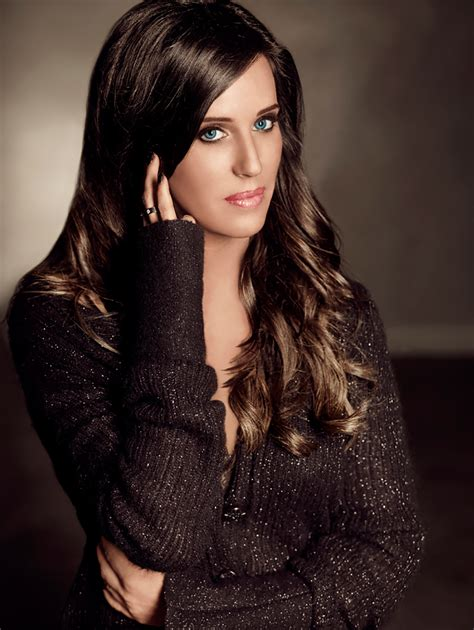 patti stanger hair extensions millionaire matchmaker patti stanger s beauty tips for