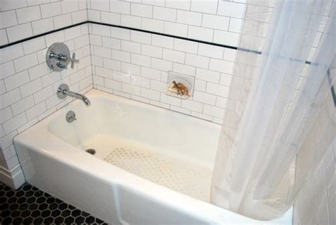 shallow bathtub shower shallow bathtub shower 28 images shallow bathtub houzz