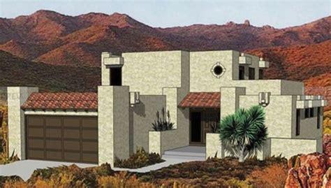 casas de adobe casa de adobe de dos pisos